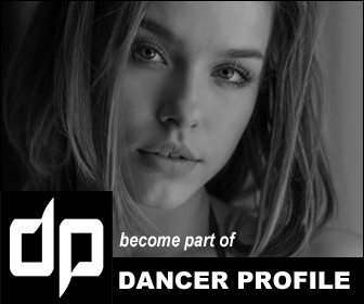 Dancer Profile